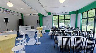 vip-pavillon-03